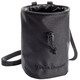 Black Diamond Mojo Chalk Bag Black